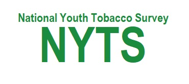 National Youth Tobacco Survey (NYTS)