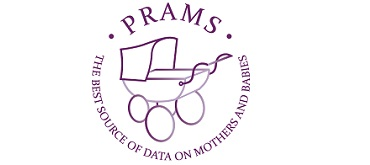 PRAMS The best source of data on mothers and babies