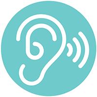 Congenital CMV and Hearing Loss | CDC