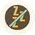 no-sleeping icon
