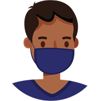 WhatExpectafterVaccinationAnimation_mask-no-bg