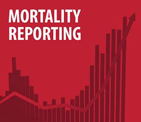 Mortality Reporting
