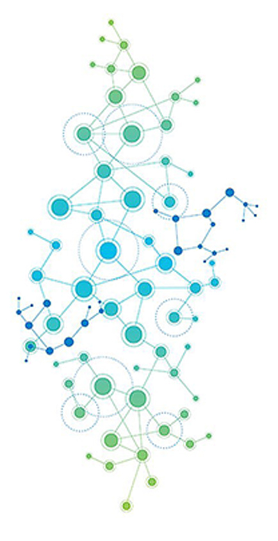 SPHERES point diagram