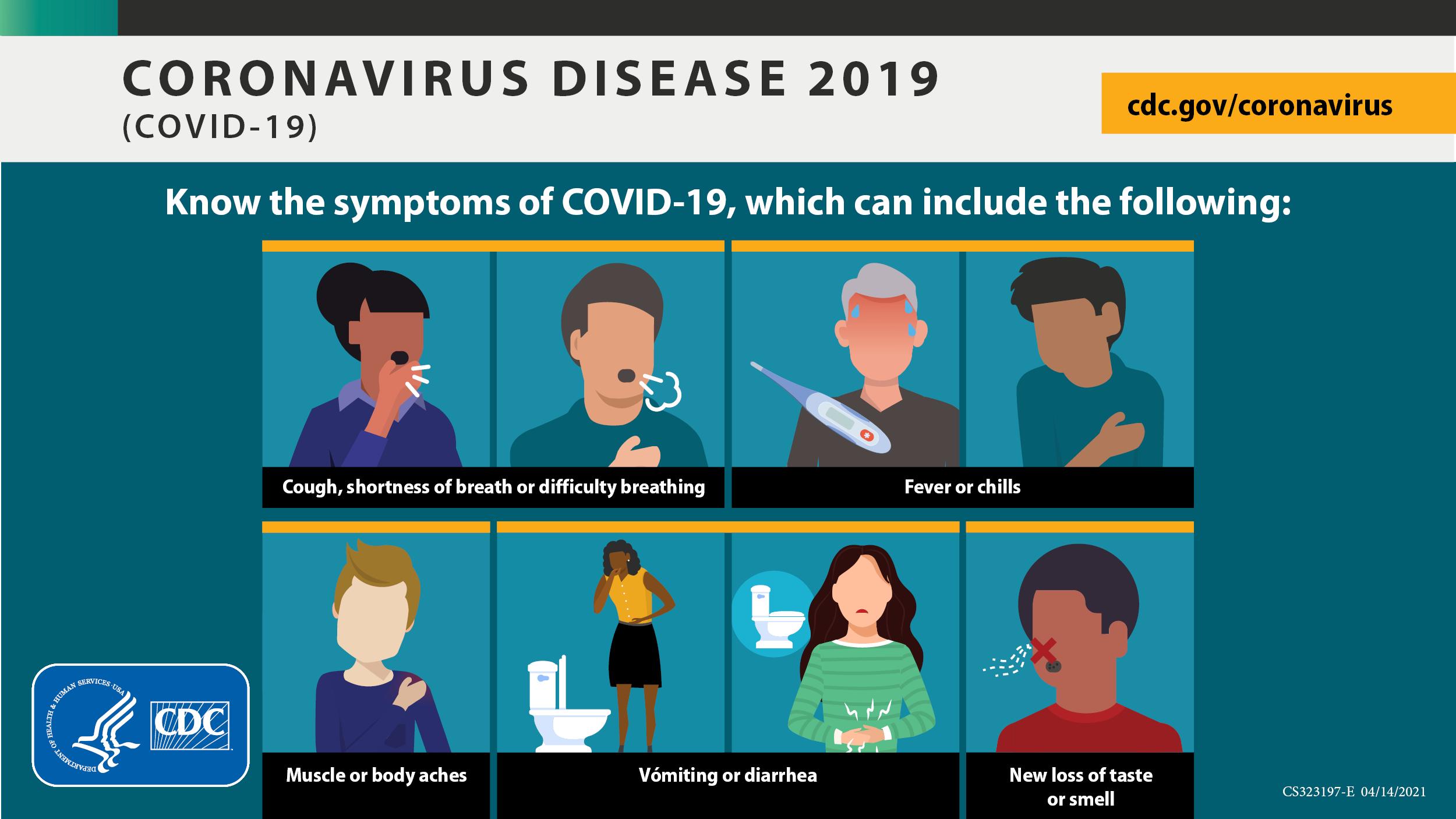 "<a href=""/coronavirus/2019-ncov/images/community/323197-e-h_covid-19_symptoms.png"">영어[PNG -220KB]</a> <a href=""/coronavirus/2019-ncov/images/community/toolkits/323197-e-h_covid-19_symptoms7.png"">Español[PNG -219KB]</a>"