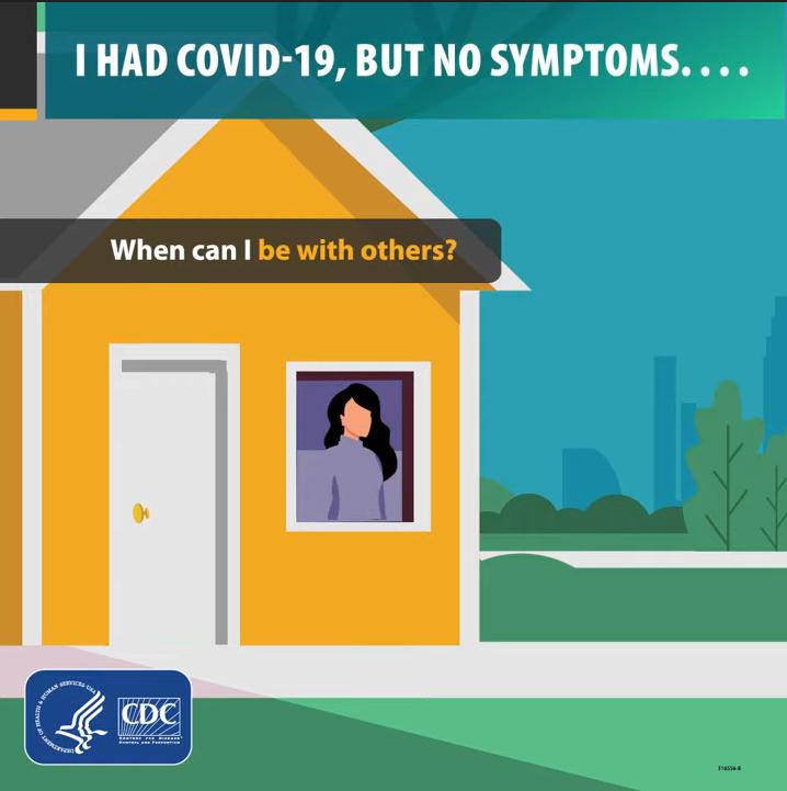 covid-19-sin-síntomas