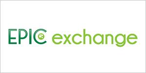 EPIC exchange