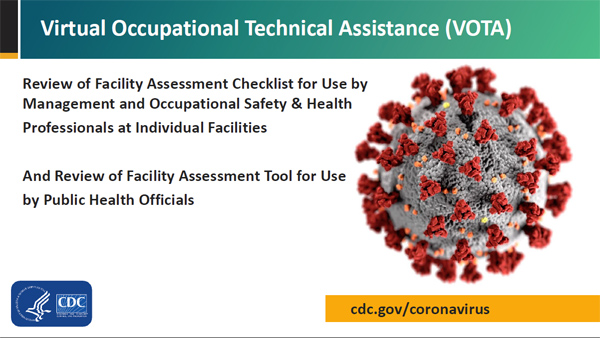 thumbnail of facility assessment tools overview