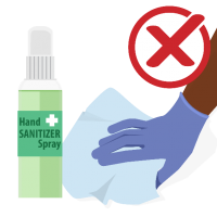 sanitizer-spray