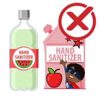 scented-sanitizer