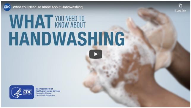 Ce que vous devez savoir sur le lien pour le lavage des mains avec l'image du lavage des mains savonneux