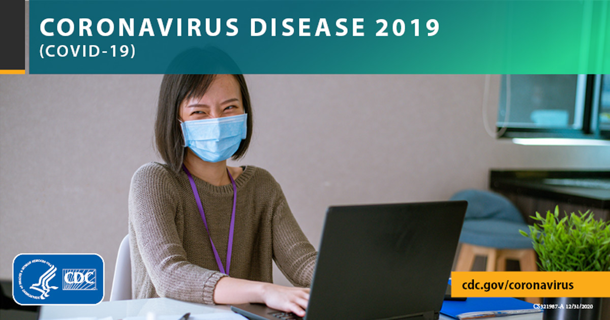 Cdc S Interim Guidance For General Population Disaster Shelters During The Covid 19 Pandemic Cdc