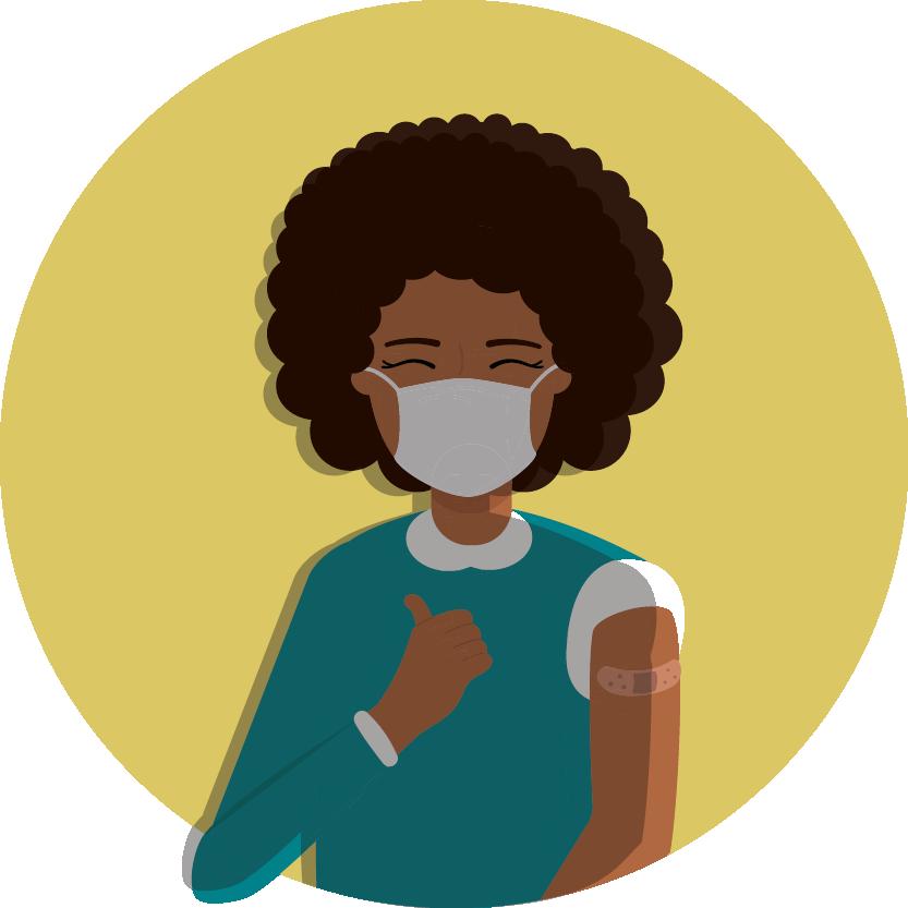 Vắc-xin phòng COVID-19