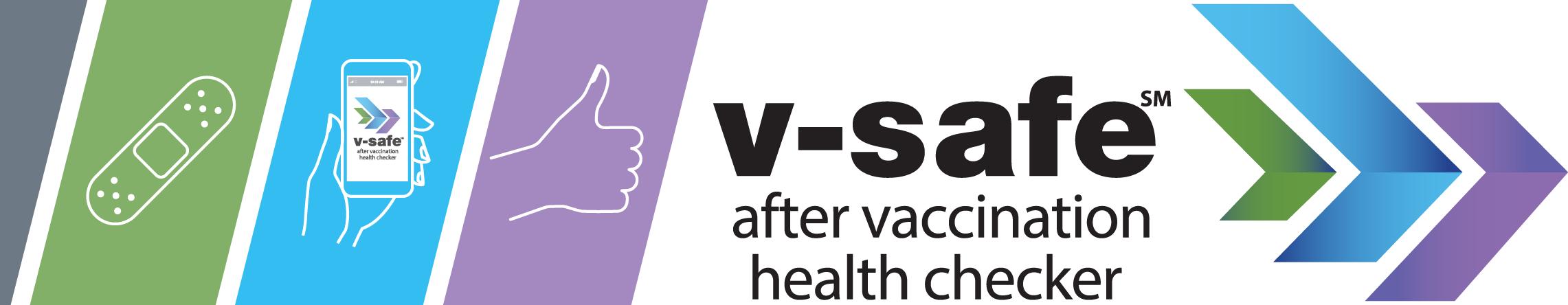 v-safe-web-mobile-header-01-@2x