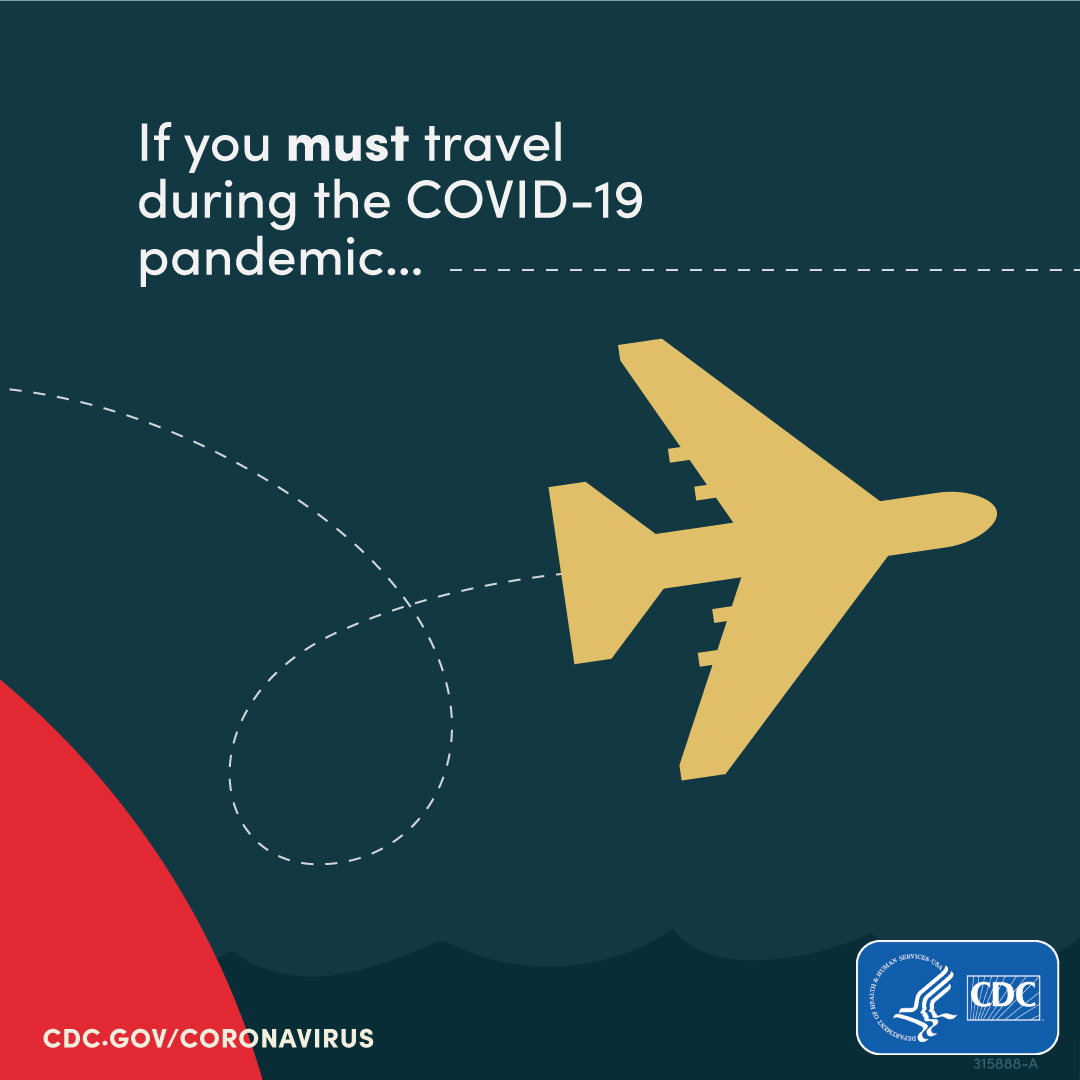 Take these steps to help avoid getting and spreading COVID-19.