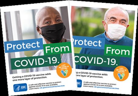 Afiche Protéjase contra el COVID-19_Miniatura