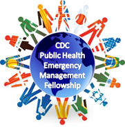CDC Public Health Emergency Management Fellowship