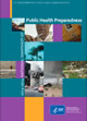 2013 PHPR report cover