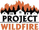 Project Wildfire Icon