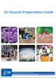 All-Hazards Preparedness Guide