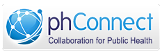 phConnect Logo