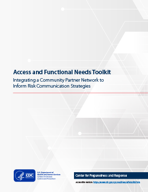 AFN Toolkit Cover Thumb