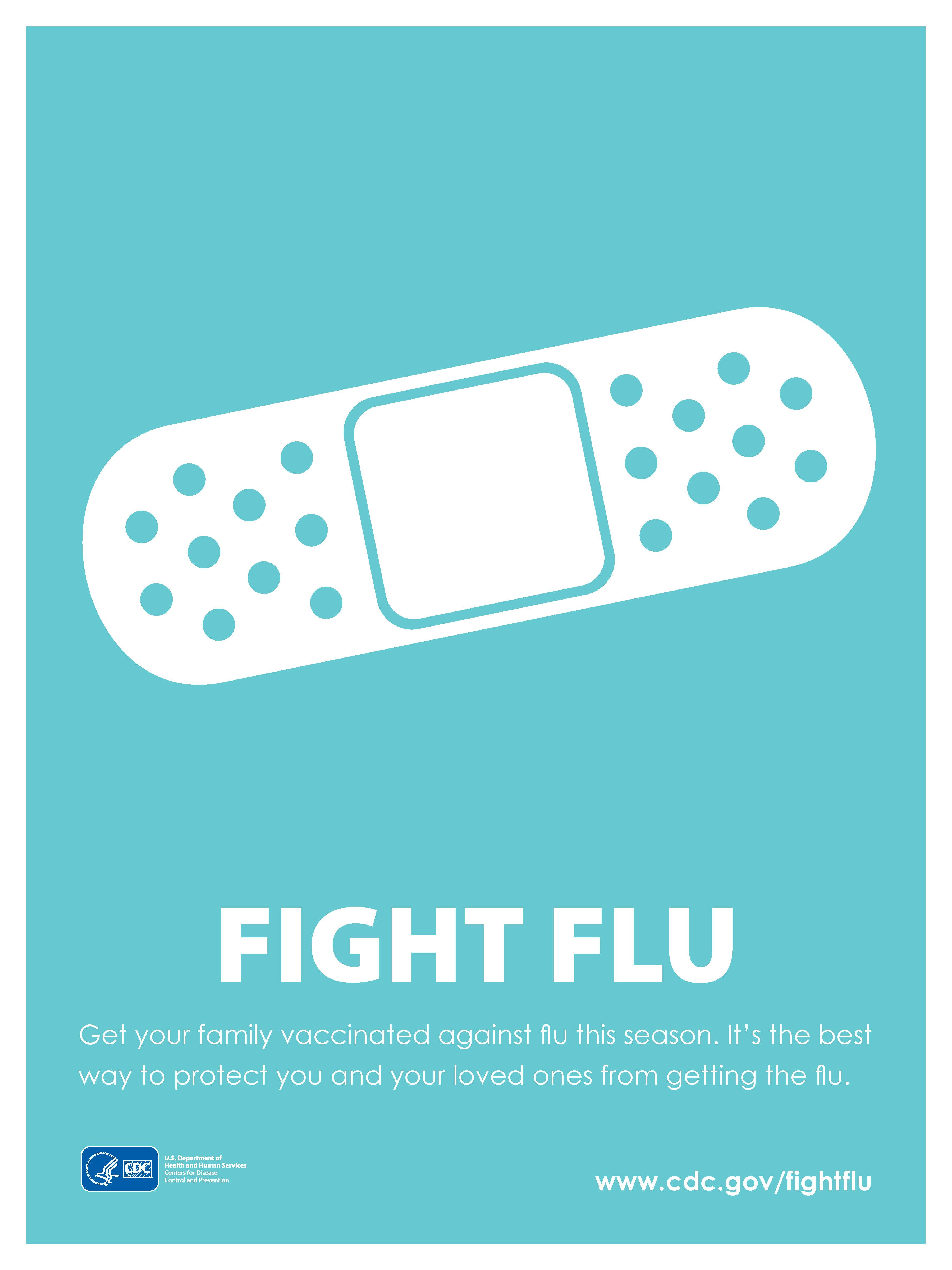 Fight Flu