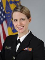 Adjemian - Leadership | CDC