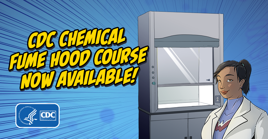Chemical Fume Hood Safety Course