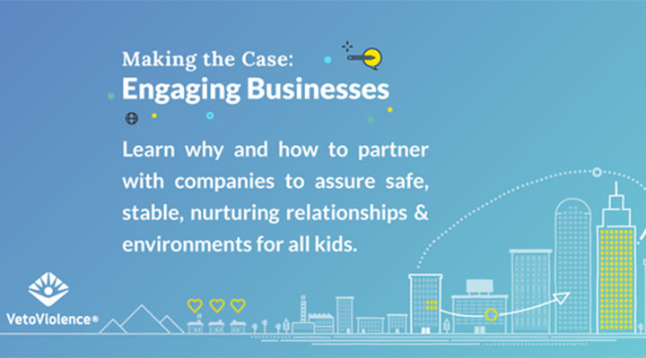 Engaging Business