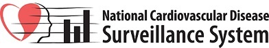 National Chronic Disease Surveillance System