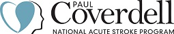 Paul Coverdell National Acute Stroke Program