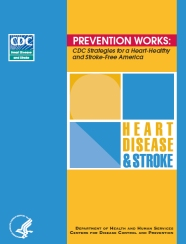 Prevention Works cover.