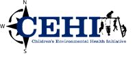 Children's Environmental Health Initiative (CEHI)