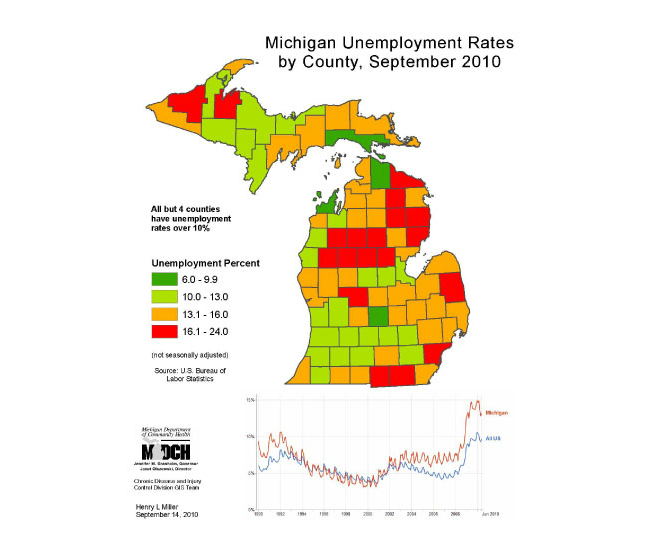 State of michigan unemployment id number - Michigan unemployment office ...