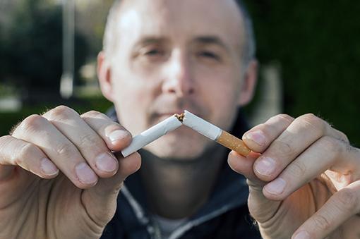 Smoking And Diabetes Diabetes Cdc