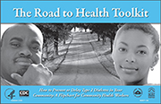 The Road to Health Toolkit