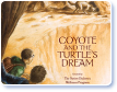 Coyote and the Turtle's Dream cover image