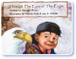 Through the Eyes of the Eagle cover image