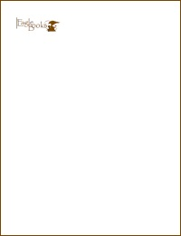 image of letterhead stationery