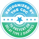 Diabetes Prevention Recognition Program