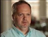 Tim Enfinger testimonials participant