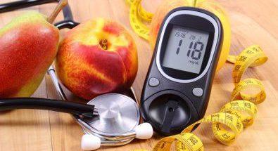 salmina síntomas de diabetes