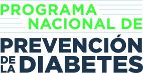 diabetes todo sobre diabetes español