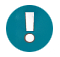 Alert Icon - Exclamation point!