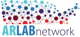 AR%26#37;26#37;26#37;26#37;26#37;26#37;20Lab Network logo
