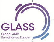 Global Antimicrobial Resistance Surveillance System (GLASS)