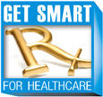 Get Smart for Healthcare: Know when anitbiotics work