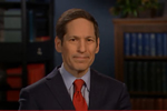 Dr. Frieden - Video Pledge: CDC is Committed to Fighting Antibiotic Resistance