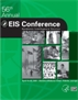 Cover of 2007 EIS Conference Program