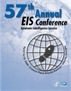 Cover of 2008 EIS Conference Program